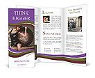 0000063016 Brochure Templates