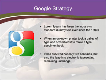0000063016 PowerPoint Template - Slide 10