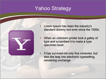 0000063016 PowerPoint Template - Slide 11