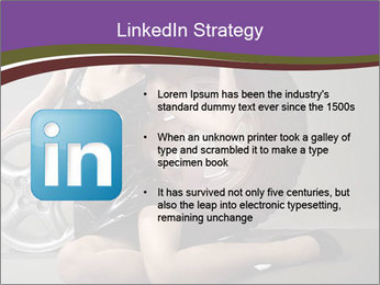 0000063016 PowerPoint Template - Slide 12