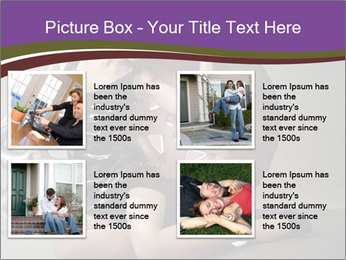 0000063016 PowerPoint Template - Slide 14