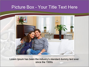0000063016 PowerPoint Template - Slide 15