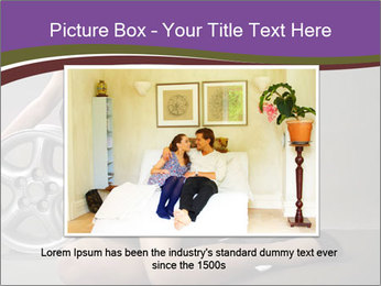 0000063016 PowerPoint Template - Slide 16