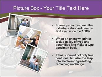 0000063016 PowerPoint Template - Slide 17