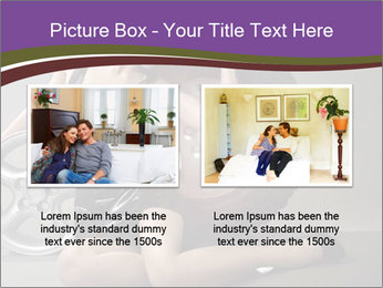 0000063016 PowerPoint Template - Slide 18