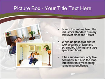 0000063016 PowerPoint Template - Slide 20