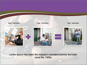 0000063016 PowerPoint Template - Slide 22