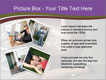 0000063016 PowerPoint Template - Slide 23