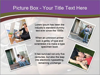 0000063016 PowerPoint Template - Slide 24