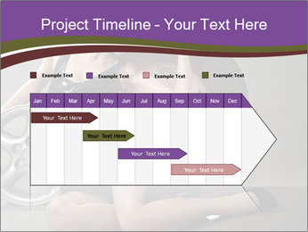 0000063016 PowerPoint Template - Slide 25