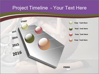 0000063016 PowerPoint Template - Slide 26