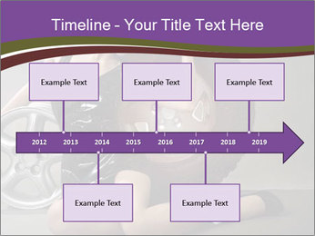 0000063016 PowerPoint Template - Slide 28