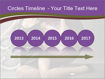 0000063016 PowerPoint Template - Slide 29