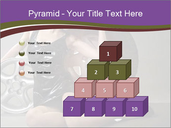 0000063016 PowerPoint Template - Slide 31