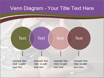 0000063016 PowerPoint Template - Slide 32