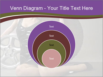 0000063016 PowerPoint Template - Slide 34