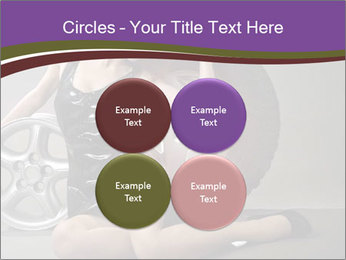 0000063016 PowerPoint Template - Slide 38