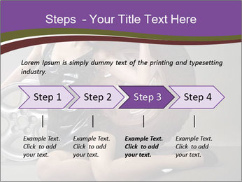 0000063016 PowerPoint Template - Slide 4