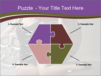 0000063016 PowerPoint Template - Slide 40