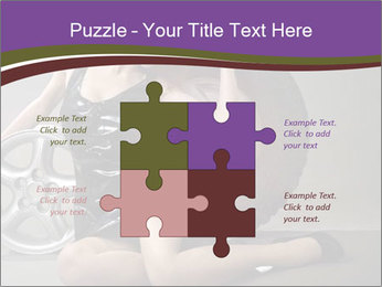 0000063016 PowerPoint Template - Slide 43