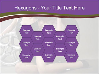 0000063016 PowerPoint Template - Slide 44