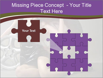 0000063016 PowerPoint Template - Slide 45