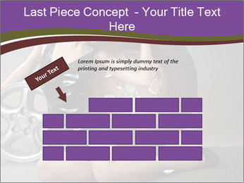 0000063016 PowerPoint Template - Slide 46