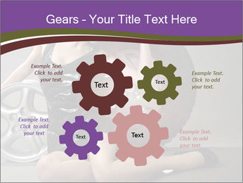 0000063016 PowerPoint Template - Slide 47