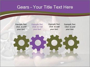 0000063016 PowerPoint Template - Slide 48