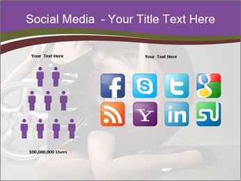 0000063016 PowerPoint Template - Slide 5