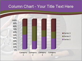 0000063016 PowerPoint Template - Slide 50