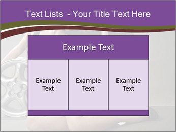 0000063016 PowerPoint Template - Slide 59