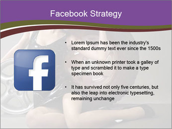 0000063016 PowerPoint Template - Slide 6