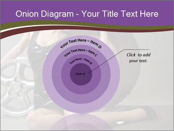 0000063016 PowerPoint Template - Slide 61