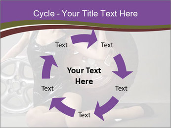 0000063016 PowerPoint Template - Slide 62