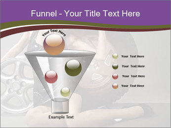 0000063016 PowerPoint Template - Slide 63