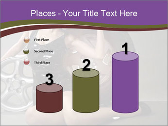 0000063016 PowerPoint Template - Slide 65