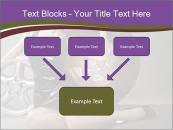 0000063016 PowerPoint Template - Slide 70