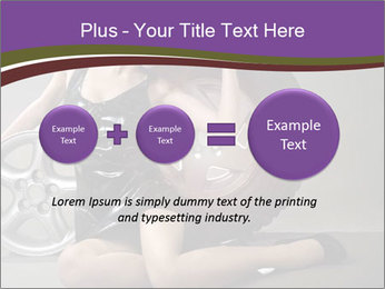 0000063016 PowerPoint Template - Slide 75