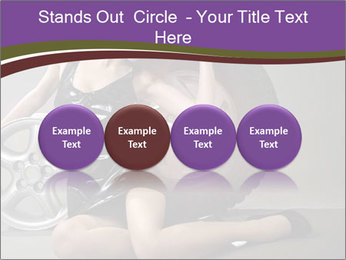 0000063016 PowerPoint Template - Slide 76