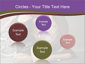 0000063016 PowerPoint Template - Slide 77