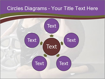 0000063016 PowerPoint Template - Slide 78