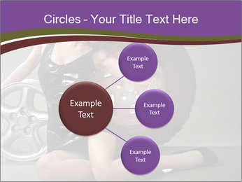 0000063016 PowerPoint Template - Slide 79