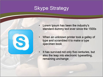 0000063016 PowerPoint Template - Slide 8