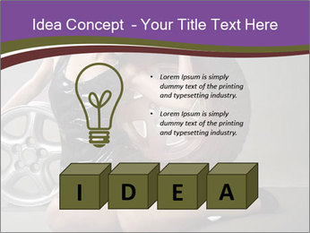 0000063016 PowerPoint Template - Slide 80