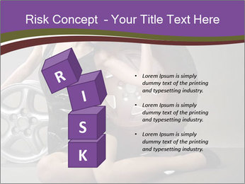 0000063016 PowerPoint Template - Slide 81