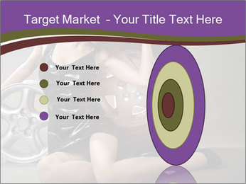 0000063016 PowerPoint Template - Slide 84