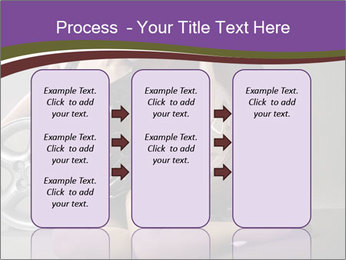 0000063016 PowerPoint Template - Slide 86