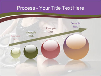 0000063016 PowerPoint Template - Slide 87