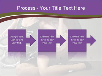0000063016 PowerPoint Template - Slide 88